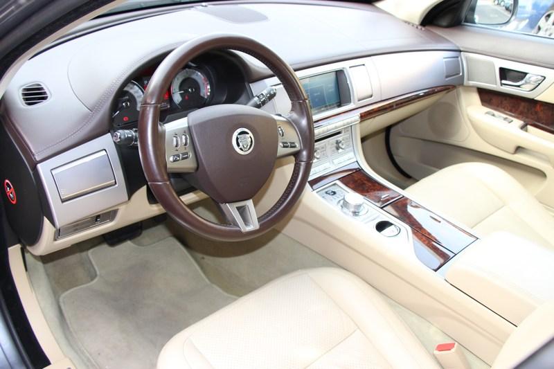 Jaguar Auto Cerimonia Catania